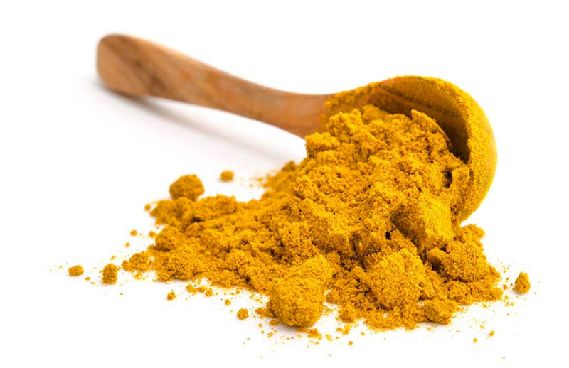 Turmeric: benefits and advantages of its consumption