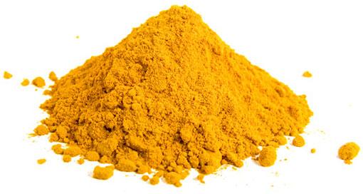 Turmeric: a versatile spice